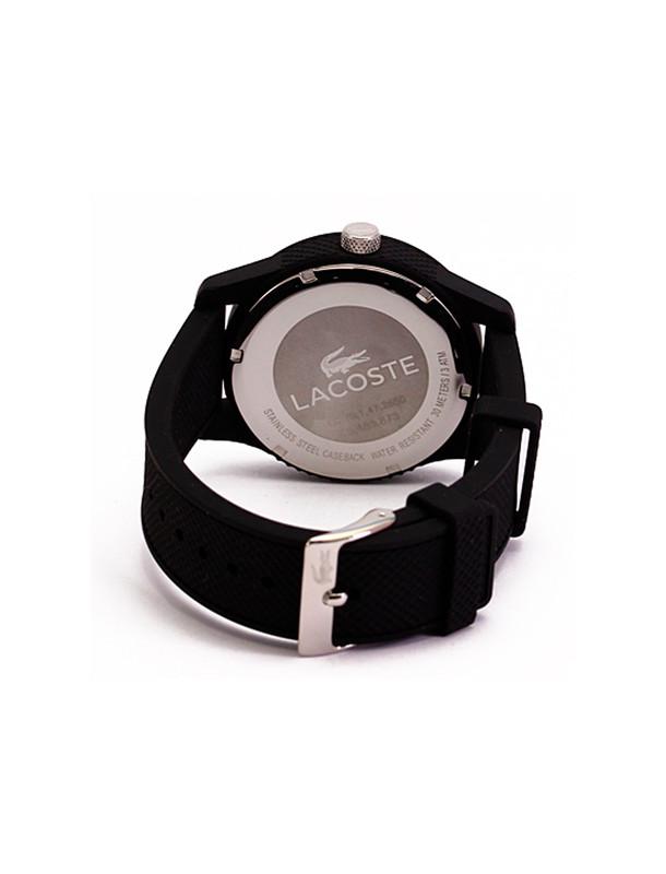 ساعت مچی عقربه ای مردانه لاگوست مدل 2010766