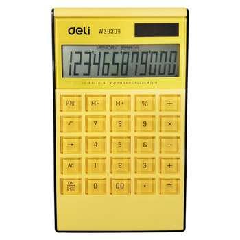 ماشین حساب دلی کد 39209