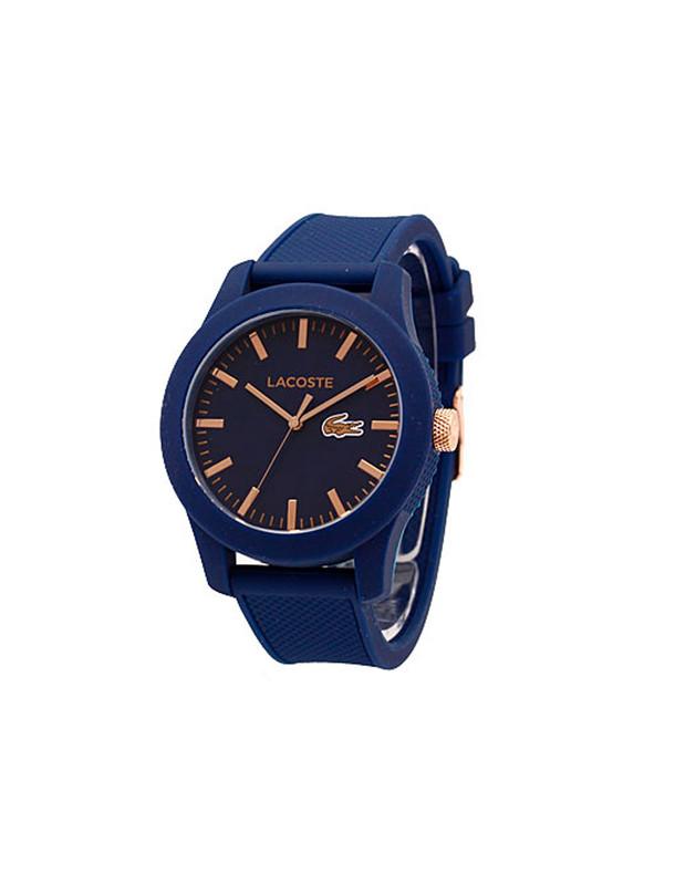 ساعت مچی عقربه ای لاگوست مدل 2010817