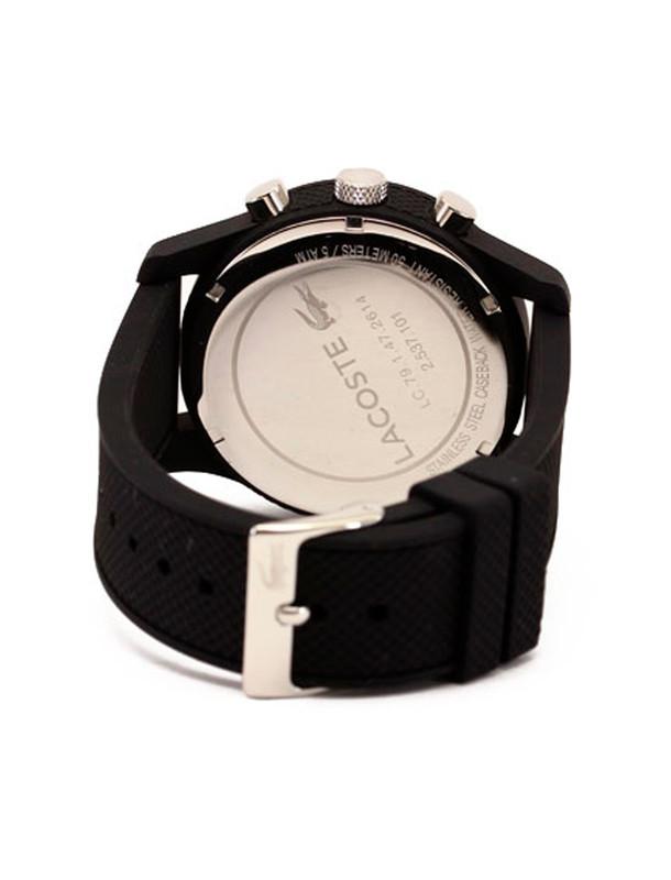ساعت مچی عقربه ای مردانه لاگوست مدل 2010821