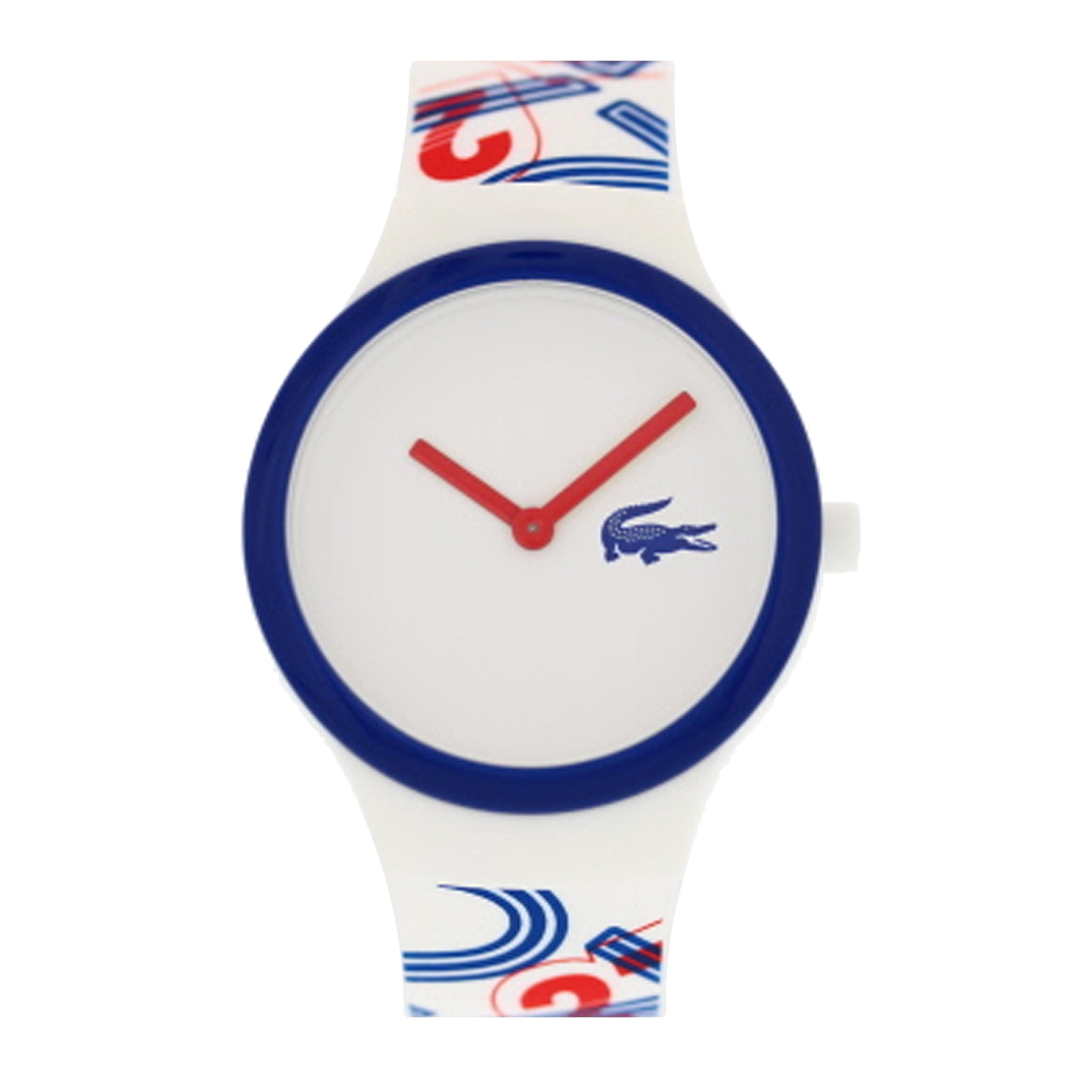 ساعت مچی عقربه ای لاگوست مدل 2020125              خرید (⭐️⭐️⭐️)