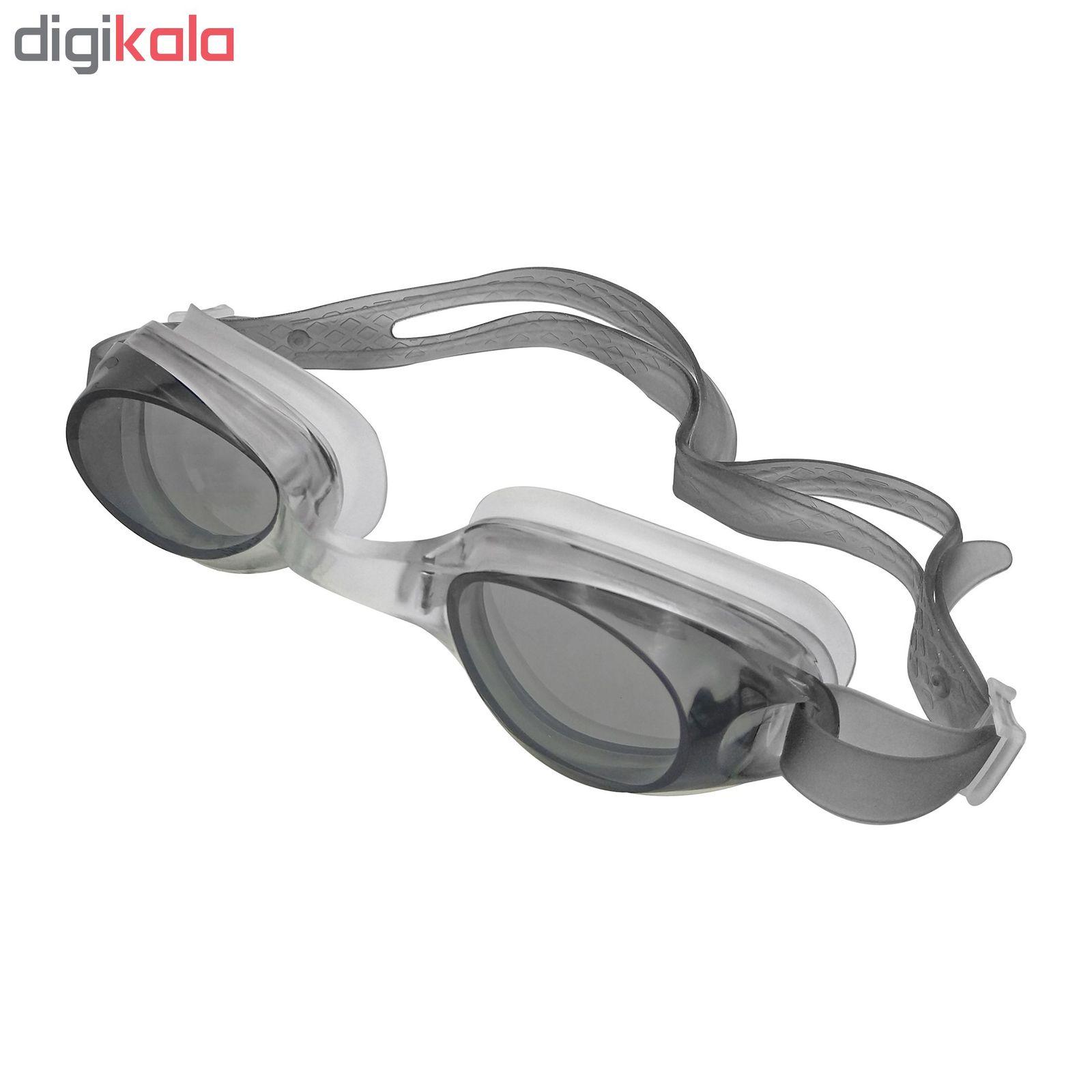 عینک شنا یانگزی مدل F2005  کد 505 main 1 1