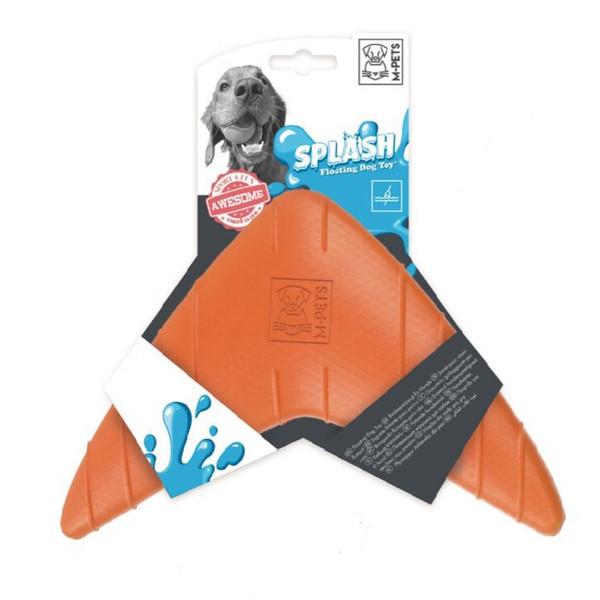 اسباب بازی سگ ام پتس مدل boomerang