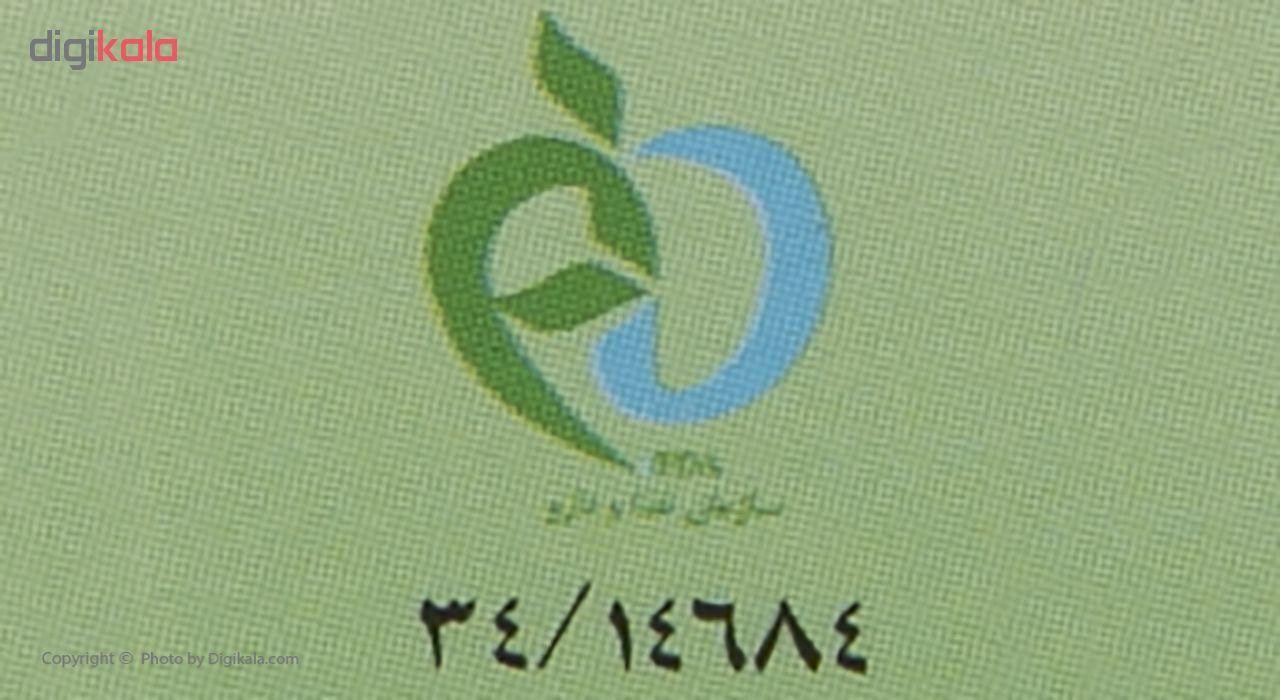 نوار موبر نیر مدل Aloevera بسته 24 عددی main 1 5