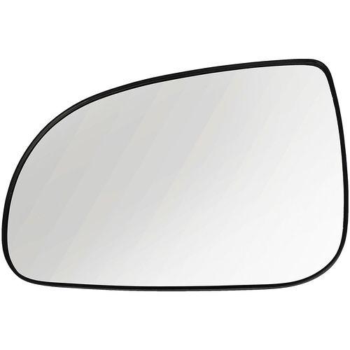 شیشه آینه بغل چپ مدل 8210100U7101XA-01  مناسب برای خودروهای جک