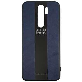 کاور مدل Atfcs مناسب برای گوشی موبایل شیائومی Redmi Note 8 Pro