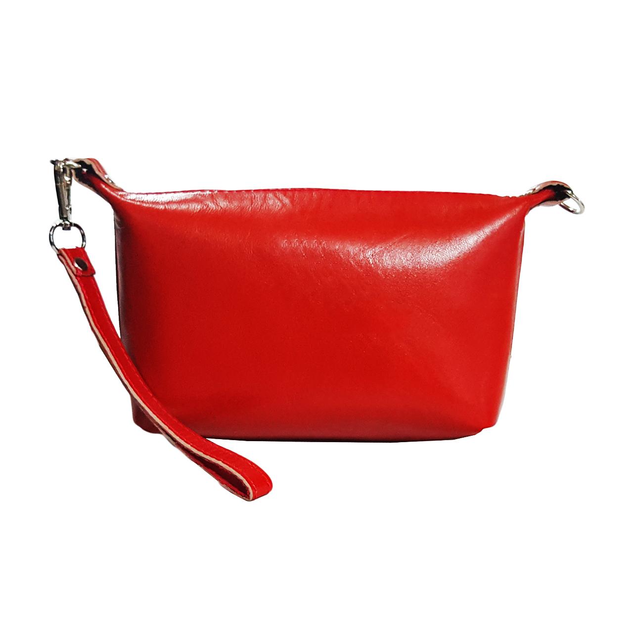 کیف لوازم آرایش زنانه کد 720-1