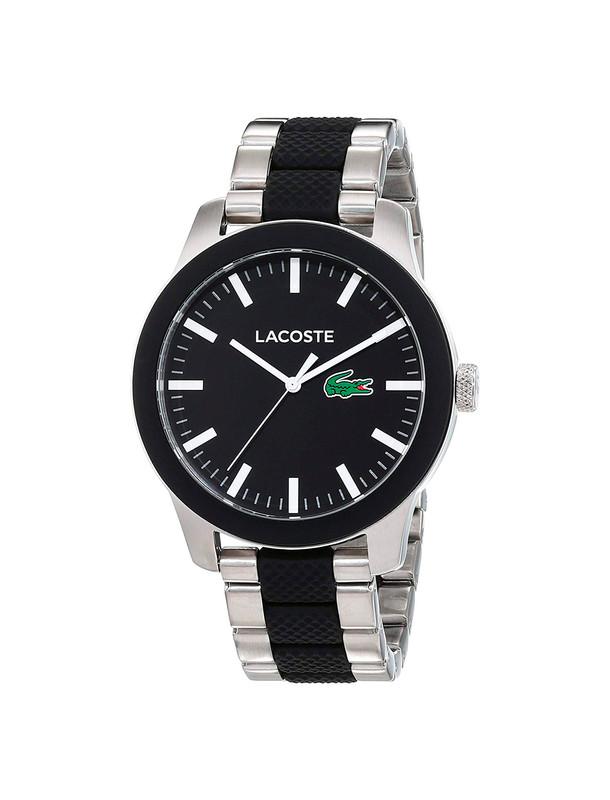 ساعت مچی عقربه ای مردانه لاگوست مدل 2010890