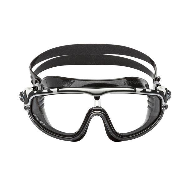 عینک شنا کرسی مدل SKYLIGHT