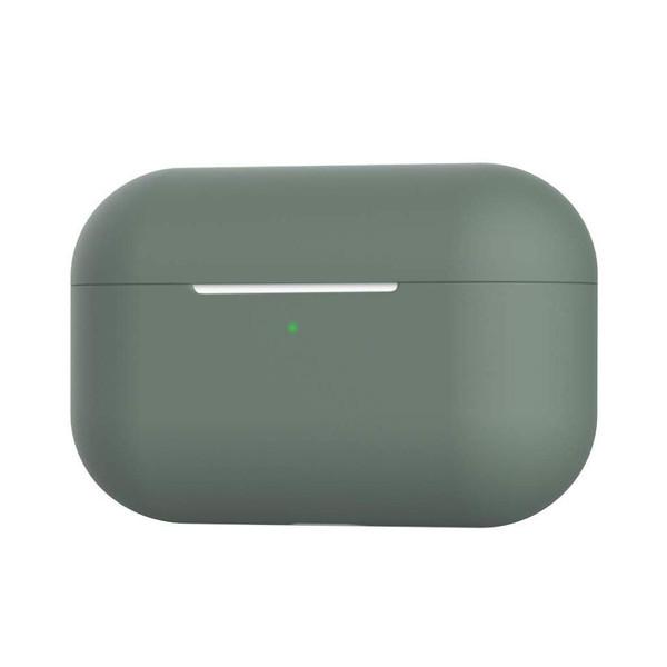کاور البرنو مدل ZP مناسب برای کیس اپل Airpod pro