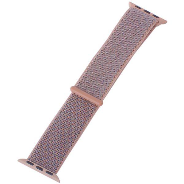 بند کوتتسی مدل Magic Tape W17 مناسب برای اپل واچ 40 میلی متری