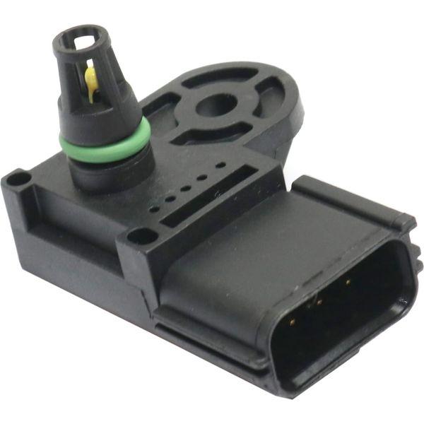 سنسور مپ کد 01 مناسب برای مزدا 3