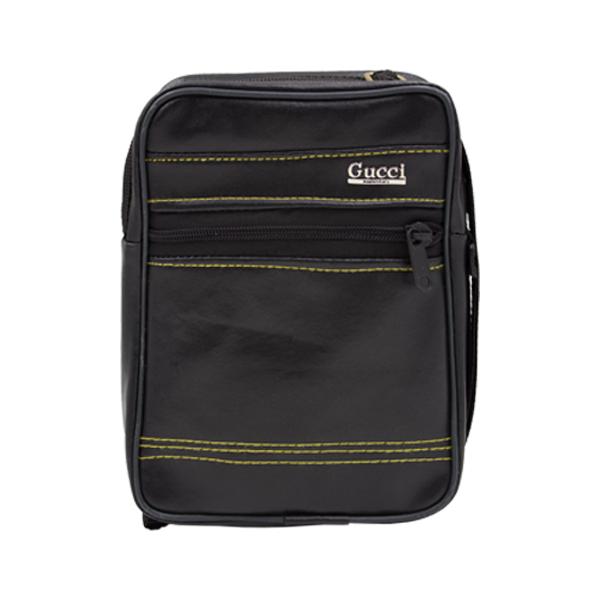 کیف دوشی مدل 30001