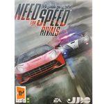 بازی Need for Speed Rivals مخصوص PC
