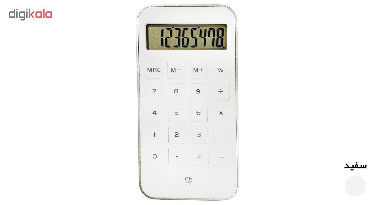 قیمت                      ماشین حساب مدل O7538