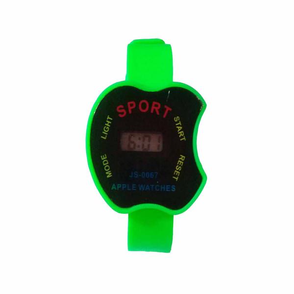 ساعت مچی دیجیتال کد 1439