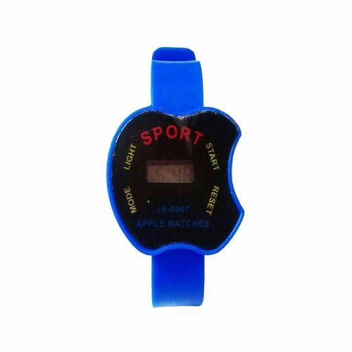 ساعت مچی دیجیتال کد 1437