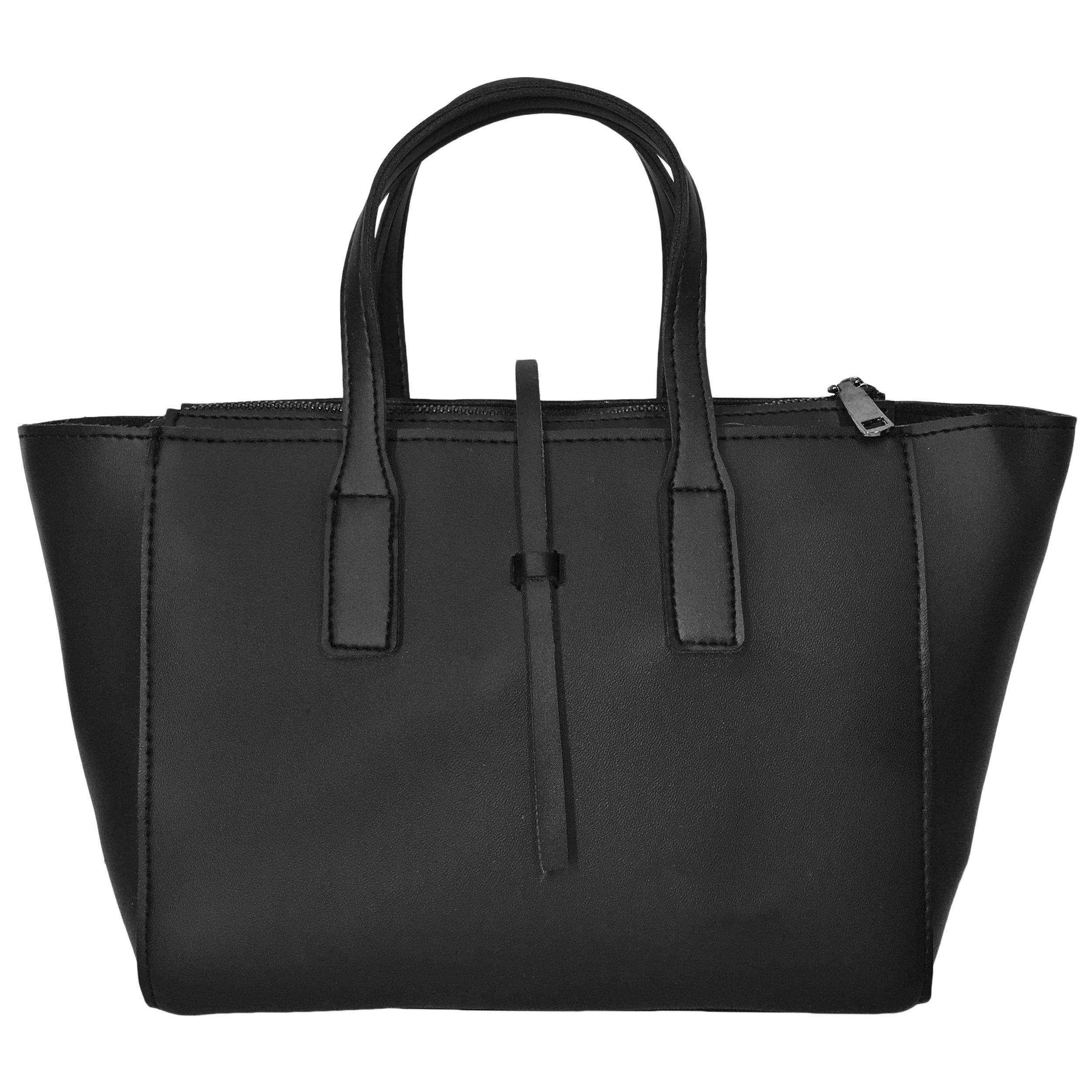 کیف دستی زنانه مدل 219 - K114