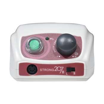 دستگاه مانیکور و پدیکور استرانگ مدل 207