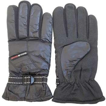 دستکش مردانه کد GH22