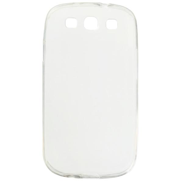 کاور ام تی چهار مدل AS116047018-19 مناسب برای گوشی موبایل سامسونگ  Galaxy S3