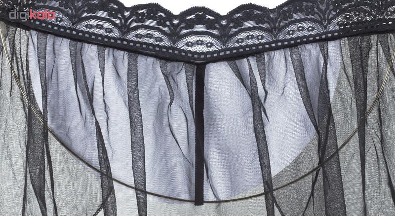 لباس خواب زنانه مدل KH 555