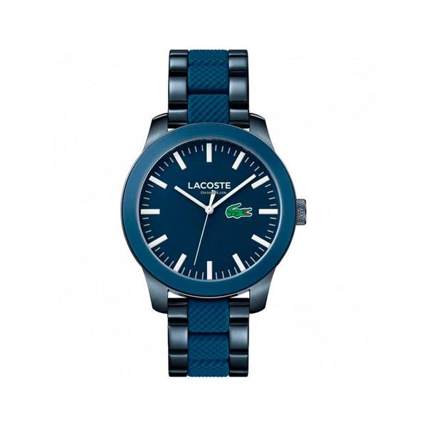 ساعت مچی عقربه ای مردانه لاگوست مدل 2010922