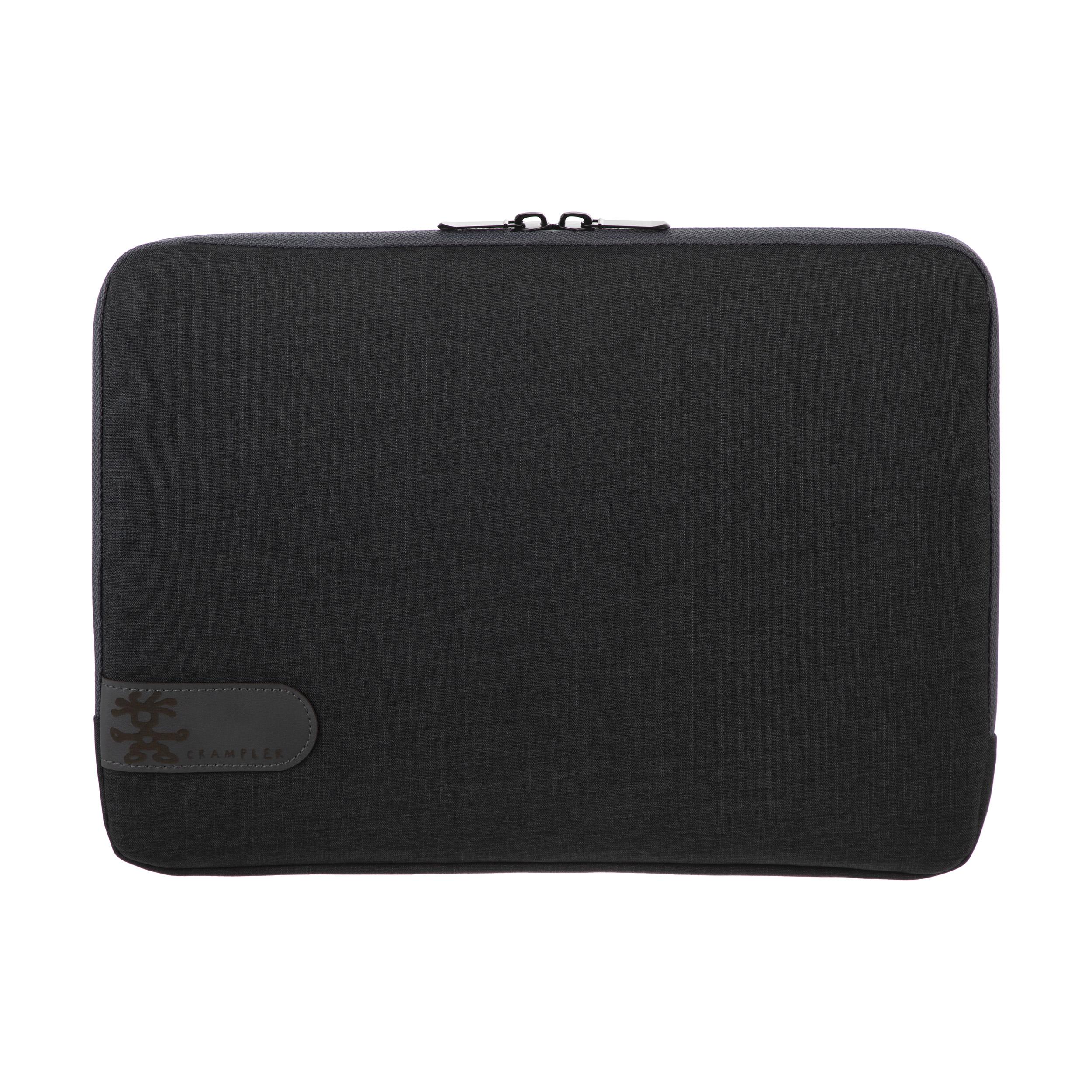 کاور لپ تاپ اس.واندر مدل Crampler-3 مناسب برای لپ تاپ 13 اینچی