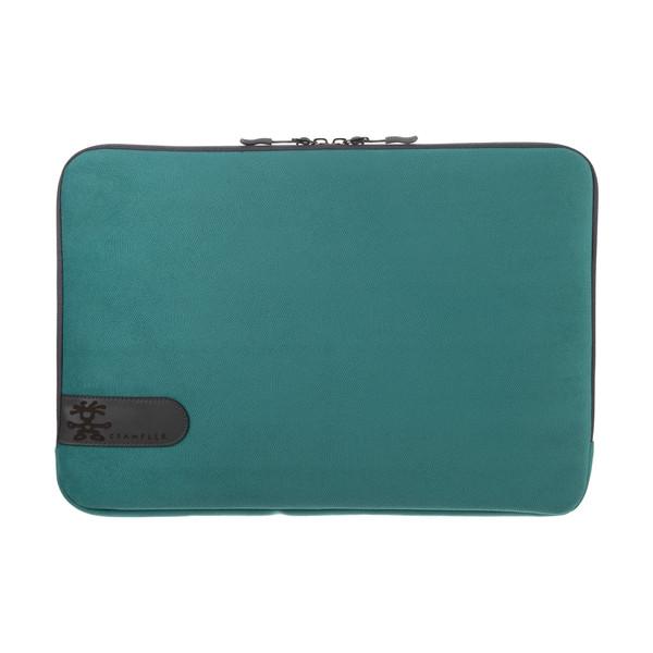 کاور لپ تاپ اس.واندر مدل Crampler-1 مناسب برای لپ تاپ 15.6 اینچی