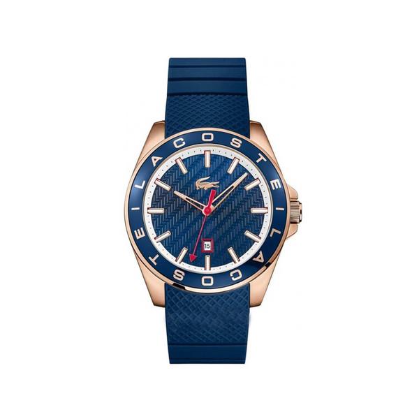 ساعت مچی عقربه ای مردانه لاگوست مدل 2010906