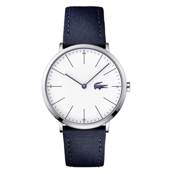 ساعت مچی عقربه ای لاگوست مدل 2010914