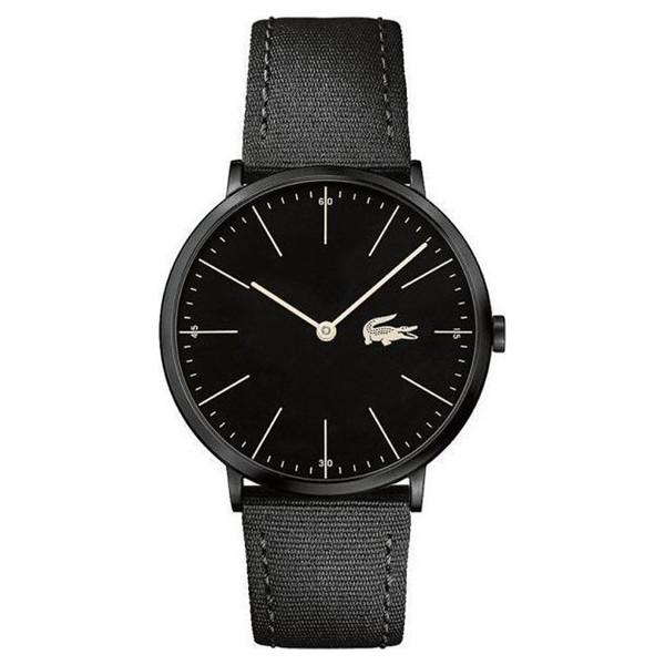 ساعت مچی عقربه ای لاگوست مدل 2010915