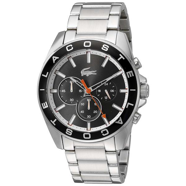 ساعت مچی عقربه ای مردانه لاگوست مدل 2010855