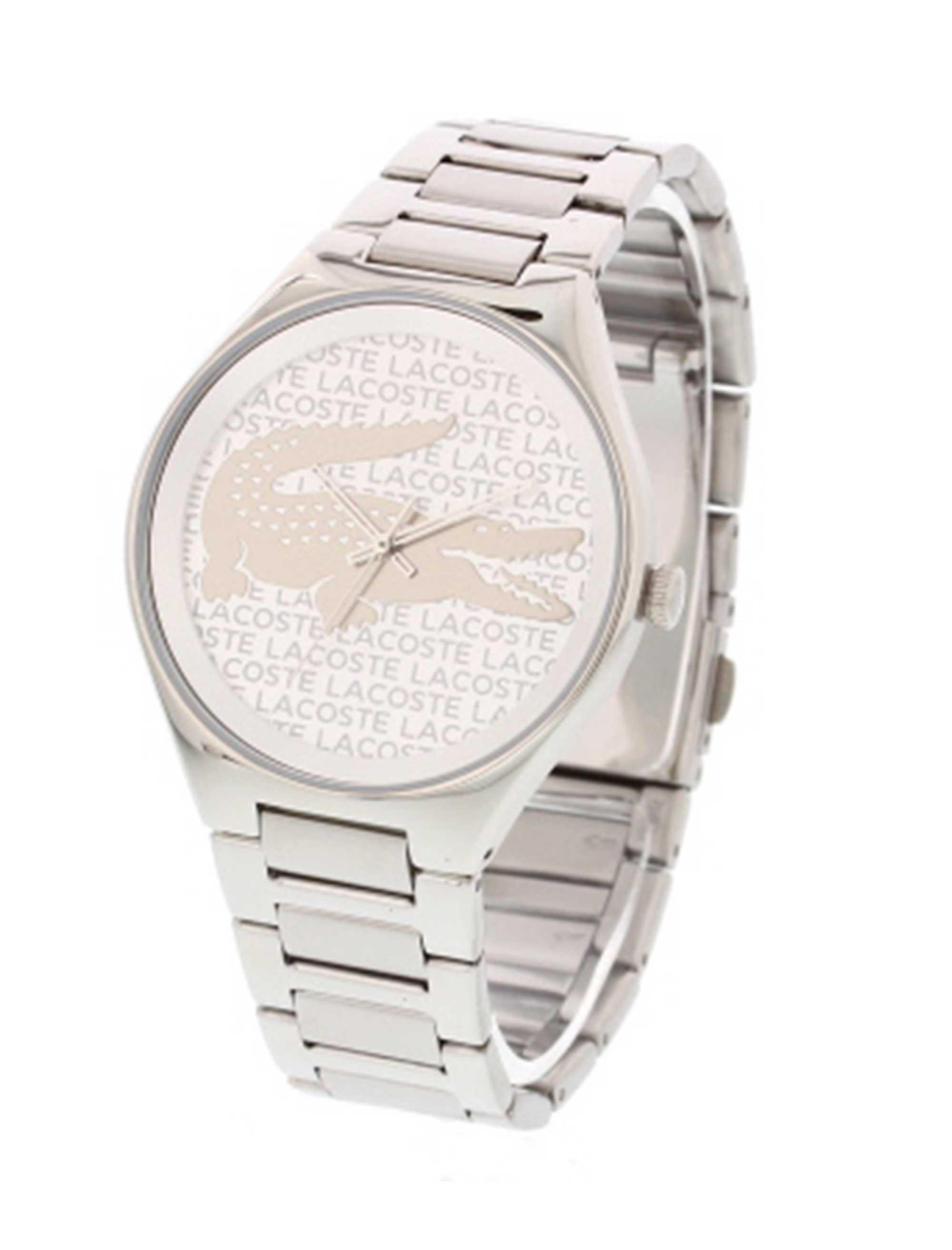 ساعت مچی عقربه ای زنانه لاگوست مدل 2000931
