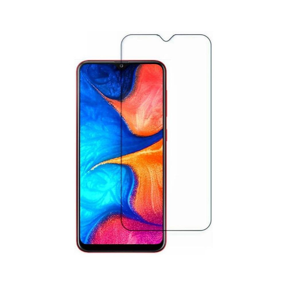 محافظ صفحه نمایش مدل 101162 مناسب برای گوشی موبایل سامسونگ Galaxy A30