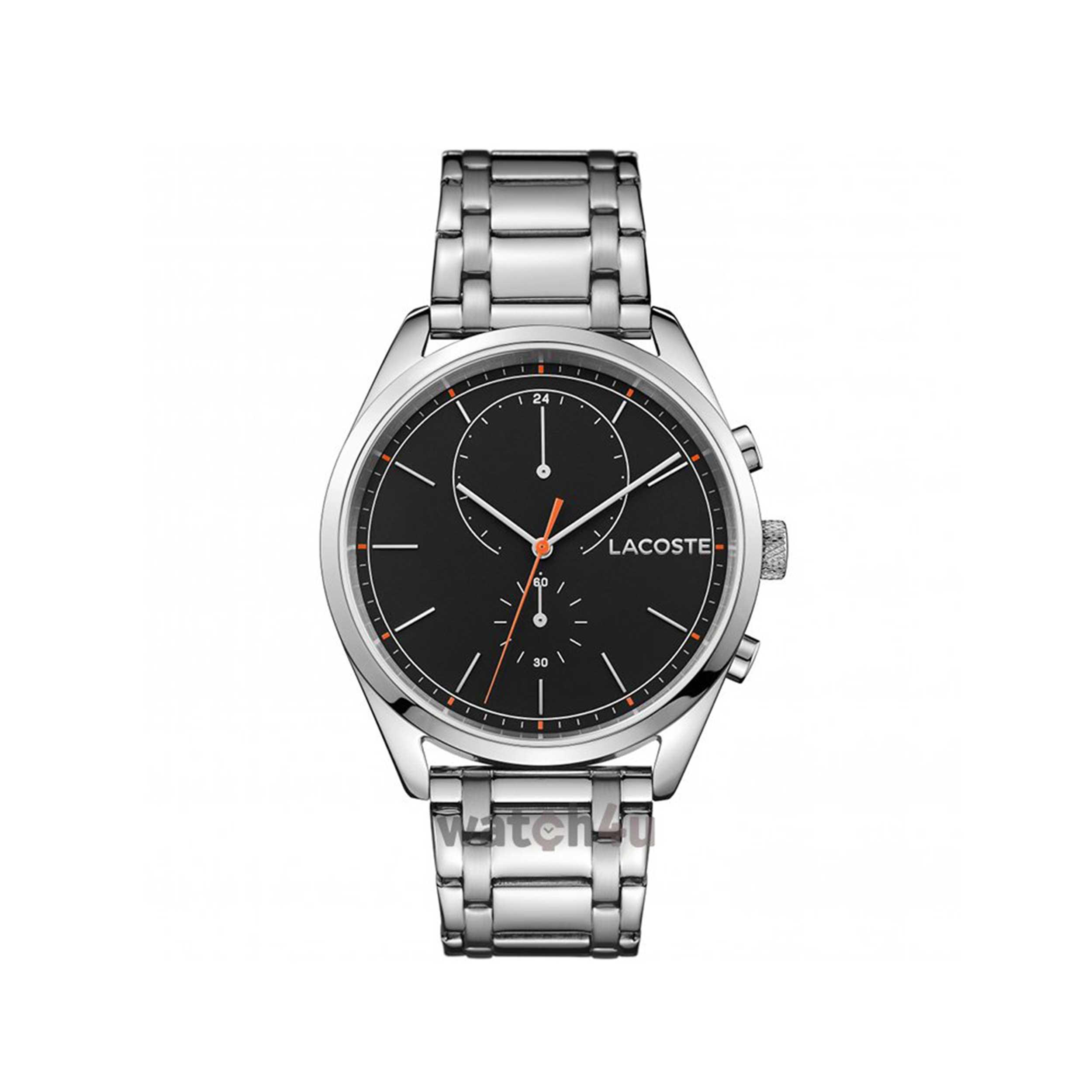 ساعت مچی عقربه ای مردانه لاگوست مدل 2010918              خرید (⭐️⭐️⭐️)