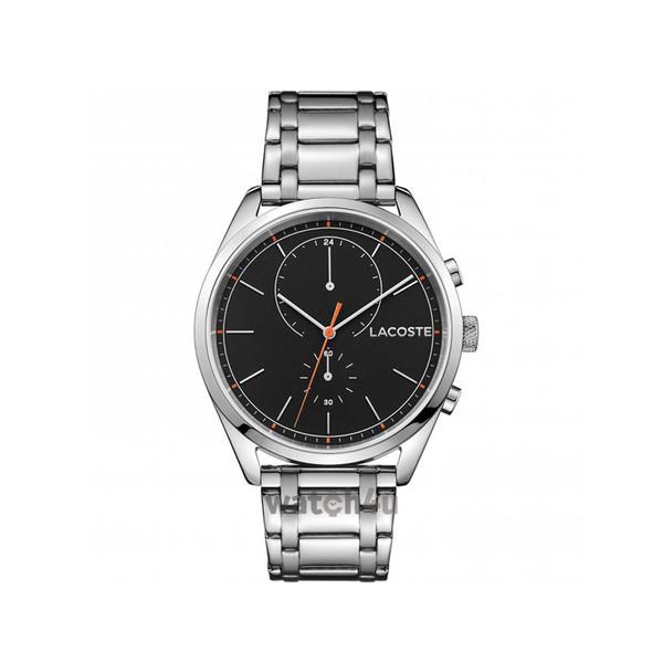 ساعت مچی عقربه ای مردانه لاگوست مدل 2010918