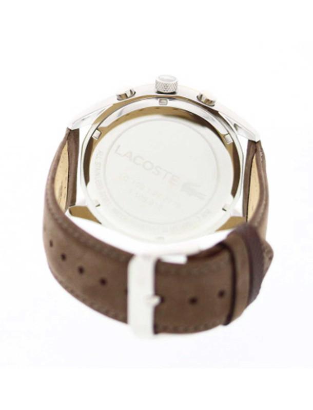 ساعت مچی عقربه ای مردانه لاگوست مدل 2010917