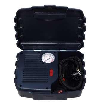 کمپرسور باد اکتیو تولز مدل AC1501D