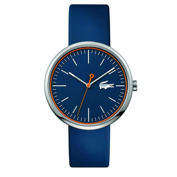 ساعت مچی عقربه ای مردانه لاگوست مدل 2010863