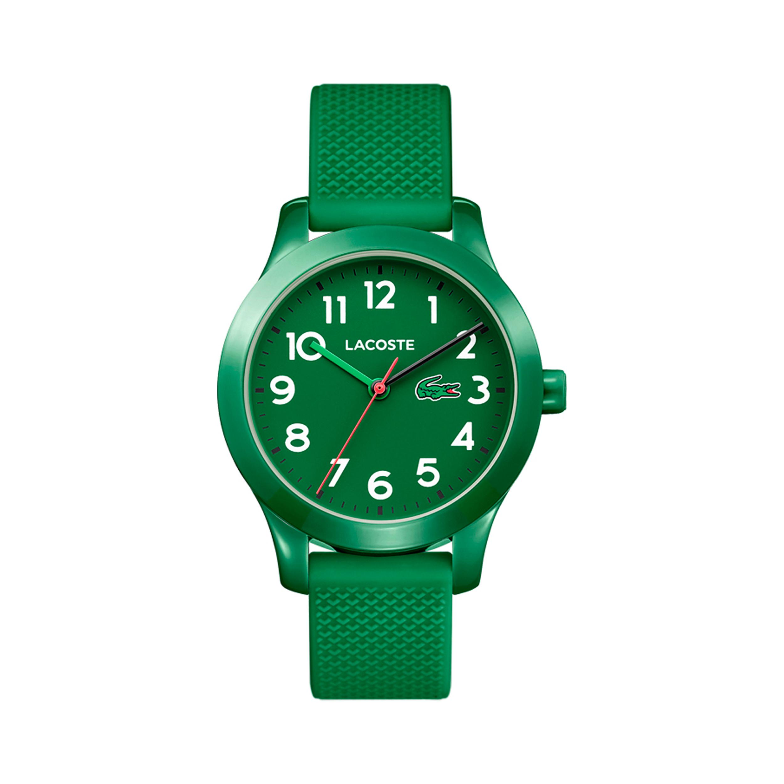 ساعت مچی عقربه ای بچگانه لاگوست مدل 2030001