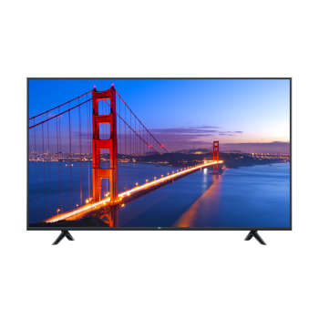 تلویزیون ال ای دی شیائومی مدل 4X سایز 55 اینچ