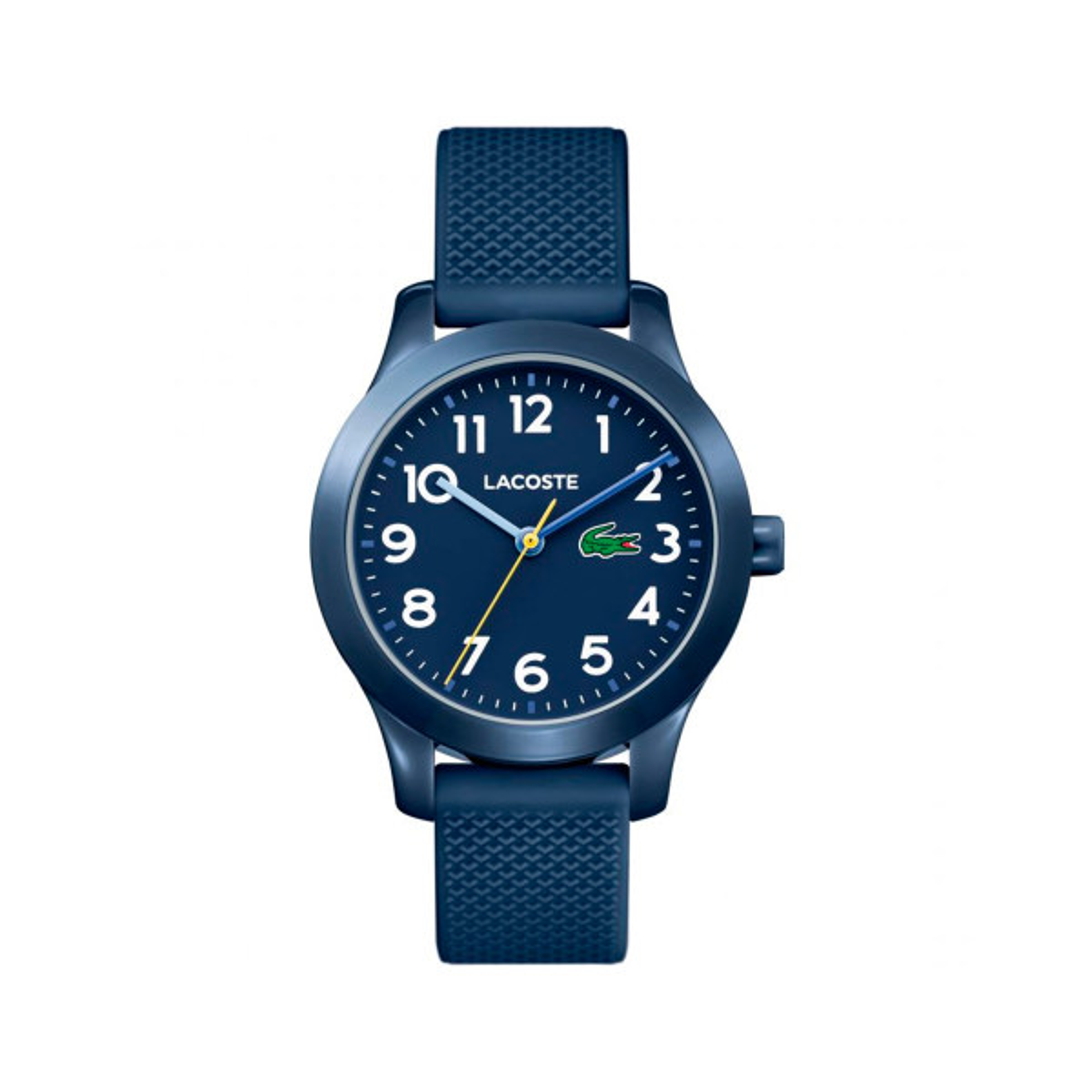 ساعت مچی عقربه ای بچگانه لاگوست مدل 2030002