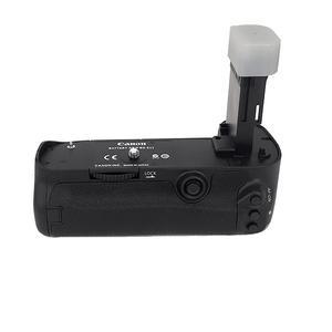 گریپ باتری دوربین مدل BG-E11 مناسب برای دوربین کانن 5D Mark III/ 5DS/ 5DS R