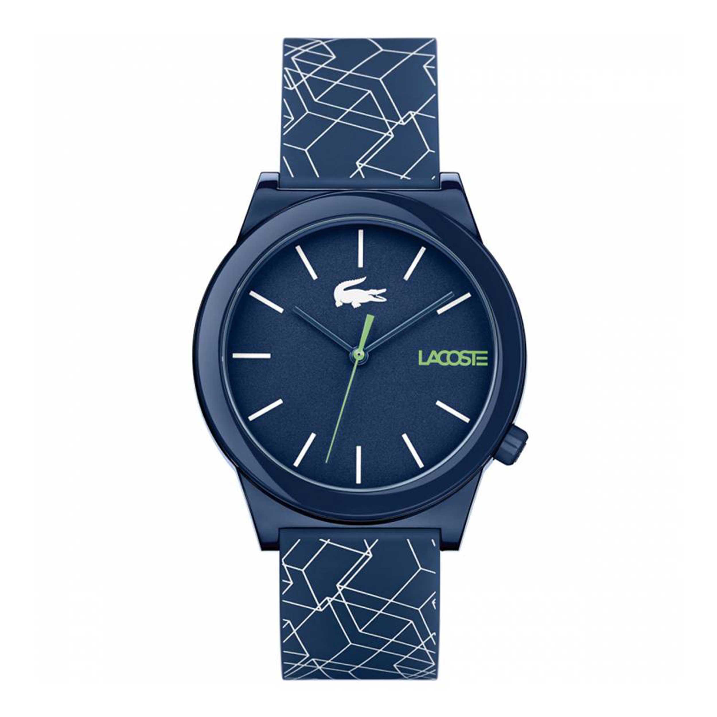 ساعت مچی عقربه ای مردانه لاگوست مدل 2010957              خرید (⭐️⭐️⭐️)