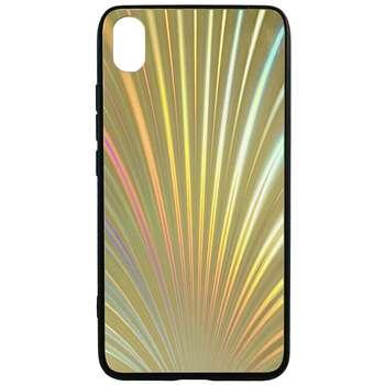 کاور  کد 0134 مناسب برای گوشی موبایل شیائومی Redmi 7A