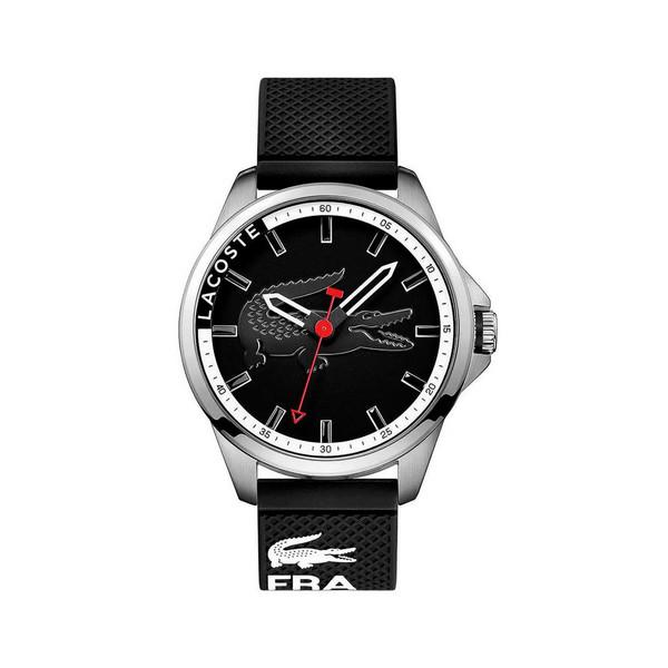 ساعت مچی عقربه ای مردانه لاگوست مدل 2010840