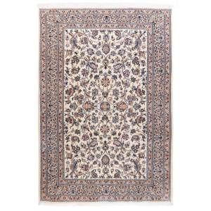 فرش دستباف شش متری سی پرشیا کد 171150