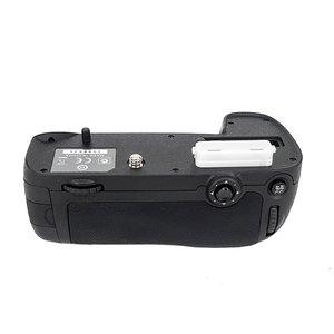 گریپ باتری دوربین مدل BM-D15 مناسب برای دوربین نیکون D7100/D7200