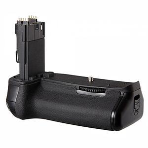 گریپ باتری دوربین مدل BG-E13 مناسب برای دوربین کانن 6D